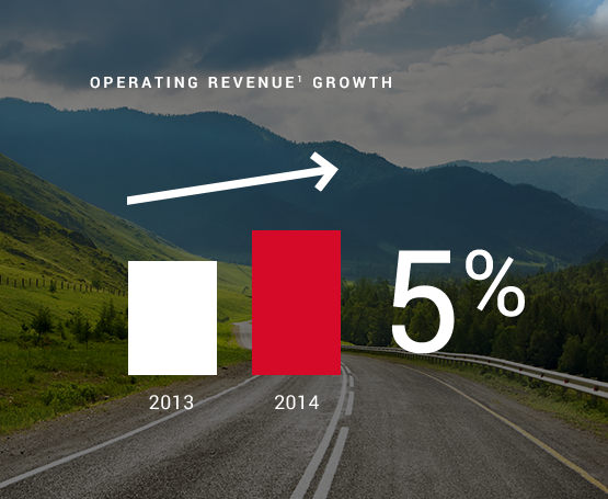 operating-revenue-growth