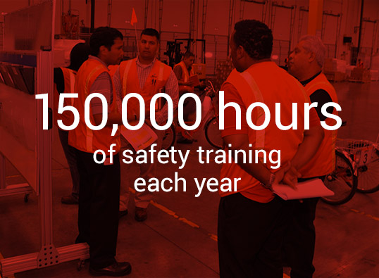 safety-training-inforgraphic